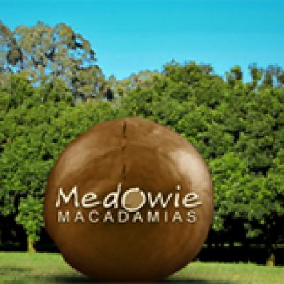 medowie macadamias karuah waters estate attraction